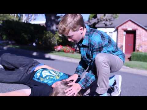 psa: skateboard safety