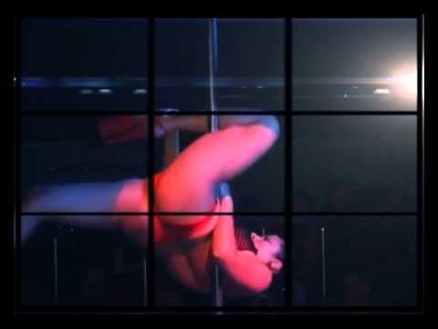 muzhskoe-eroticheskoe-shou-platinum