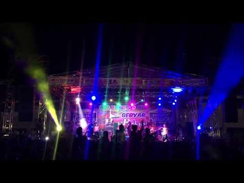 New Pallapa - Istimewa - Brodin Live Kaliwungu Kendal 2017