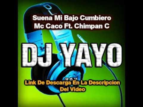 Descargar Mp3 de Prrrum Echale Pique Remix Daddy Yankee