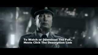 IRON SKY ★★★ Theatrical Trailer AMAZING [HD]