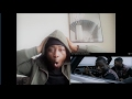 Nines High Roller Feat J Hus Official Video REACTION mp3