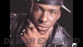 Watch Bobby Brown Heart And Soul video