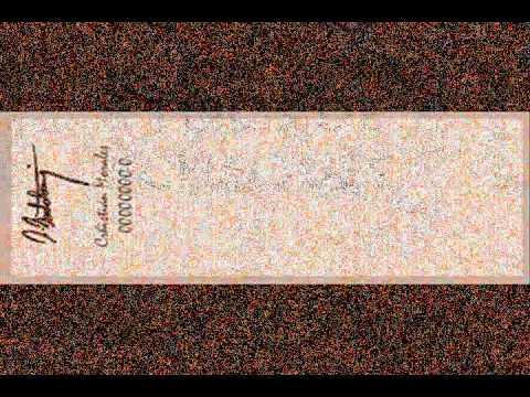 Tipos de cheques y la forma correcta de emitirlos youtube for Como se forma el marmol