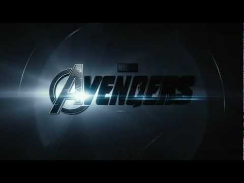 The Avengers 4th trailer ITALIAN!!!! HD.mp4
