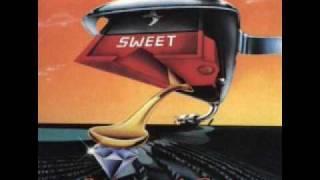 Watch Sweet Funk It Up video