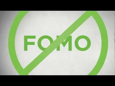 Cure Your FOMO With MyLife.com