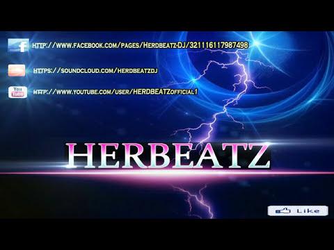 HERDBEATZ Hardstyle sessions Episode  3 COMPLETE  (clasicones hardstyle)