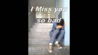 Simple Plan Jet Lag (Cover Stopmotion Video Clip)