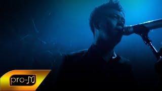Gio Lelaki - Sandiwara Cinta (Official Music Video)