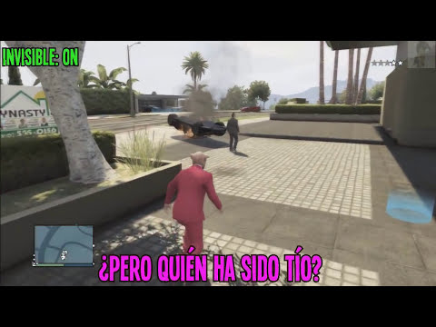 FUNNY TROLL MOMENTS | REENCUENTRO Y TROLL A TRAMPOSOS |TheCorvusClan