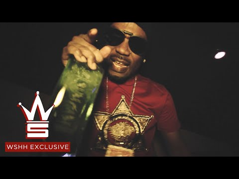 Juicy J – One Minute (Official Video) videos