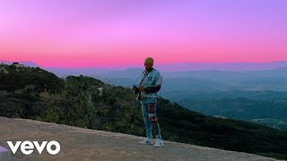 Download Lagu Jaden Smith - George Jeff Gratis STAFABAND