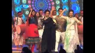 Download Rtv Star Award 2013 Shajol And Mim EP Shahriar Islam 3Gp Mp4