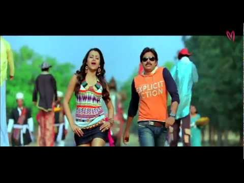 Teenmaar - Aale Baale video