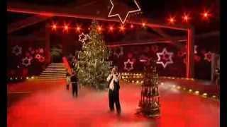 Michael Hirte - Medley Weihnachtslieder 2013