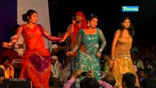 HD बैगनवा के खेत में होली गीत  || pramod premi yadav holi mix  hot song 2016