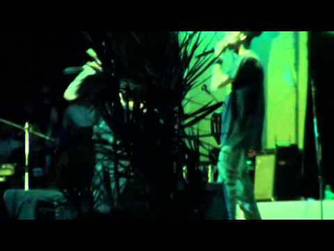 Halimaw sa mikropono by Loonie ft Ron Henley at Southern Leyte State University Main