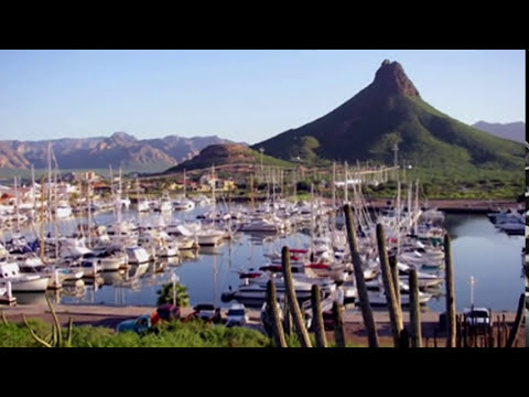 Guaymas Documental Histórico