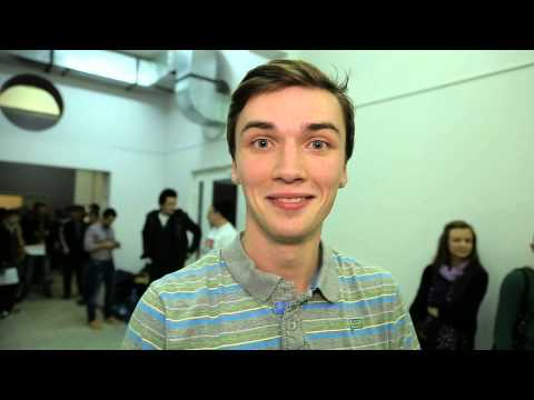 Comedy Баттл: Последний сезон - Кастинг