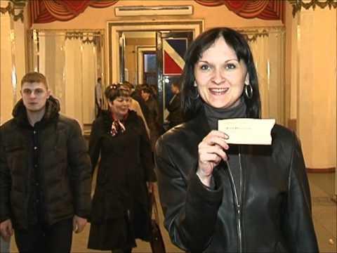 Вика Цыганова и Вика Цыганова.wmv
