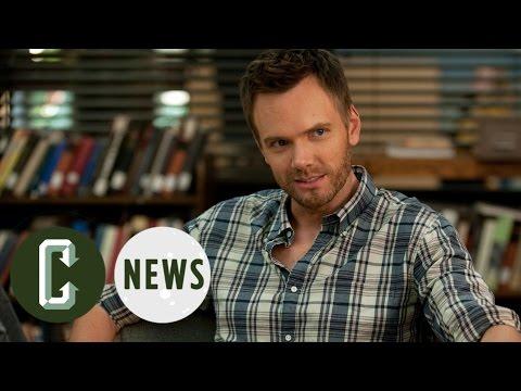 Collider News: CBS Announces 2016-2017 Television Lineup