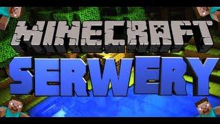 Server Minecraft 1.4.6/1.4.7 bez Hamachi, non premium!