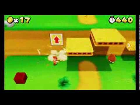 Angry German Kid - Series 1 Episode 1 Angry German Kid Plays Super Mario 3d Land video