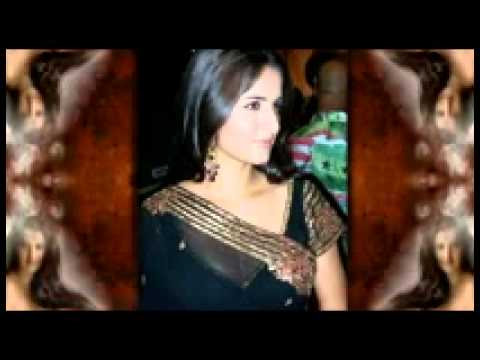 Hindi Love Songs collection  Sad And Romantic Songs Part  1