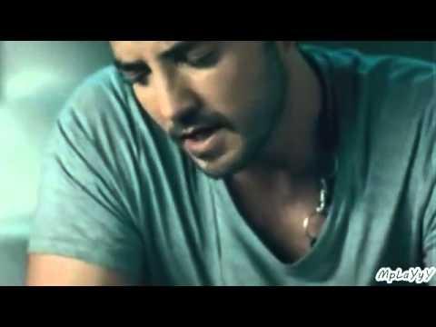 Gökhan Özen   Aşk Yorgunu Orjinal Video Klip 2011