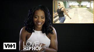 Check Yourself Season 8 Episode 13: Nuns From Church | Love & Hip Hop: New York