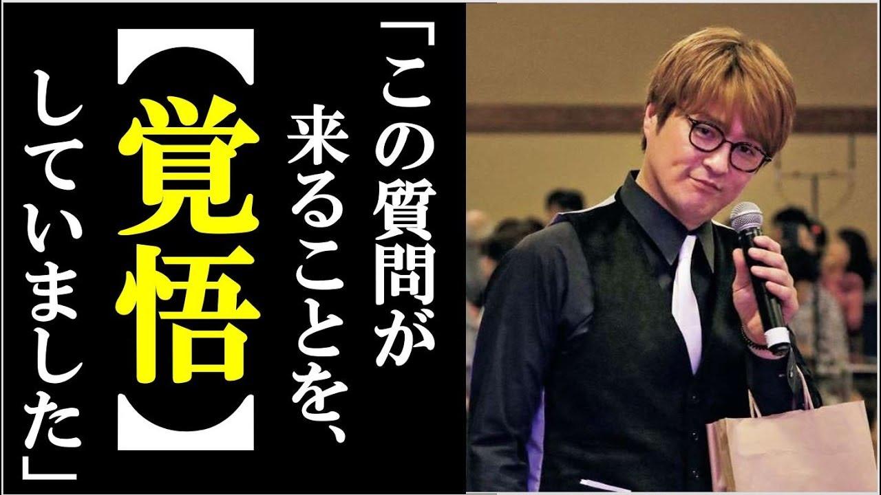 酒井一圭の画像 p1_31