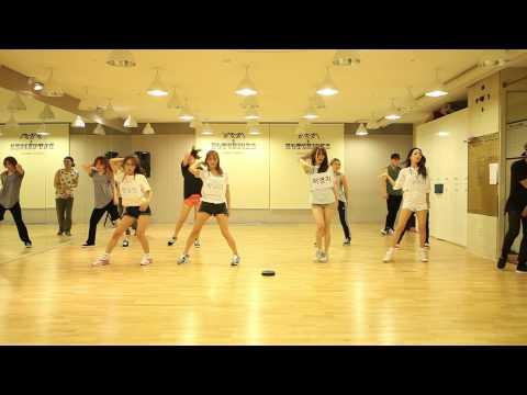 download lagu KARA카라-맘마미아Mamma Mia안무� gratis
