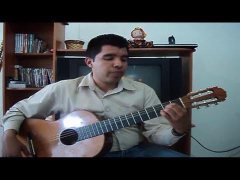 Como hacer adornos en guitarra