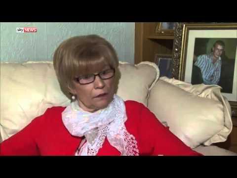 Stormont On Brink Over IRA-Linked Murder