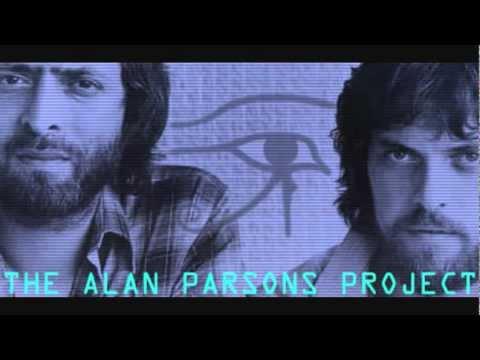 Alan Parsons Project - Gemini