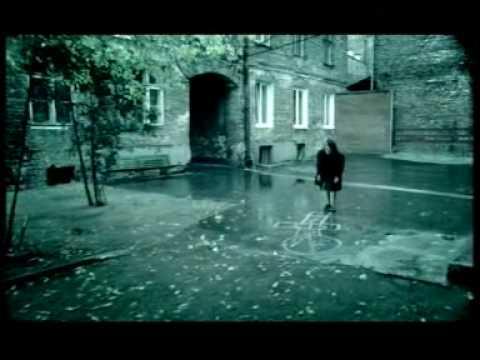Bezczas - Szymon Wydra, Carpe Diem