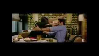 Bewakoofiyaan Theatrical Trailerwapking cc   3GPP   Mobile Phone 3GP Video   Mono