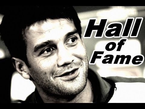 Cristian Chivu - Hall of Fame 1999/2014