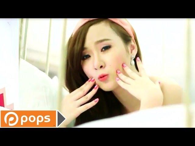Ngại Ngùng - Angela Phương Trinh [Official]
