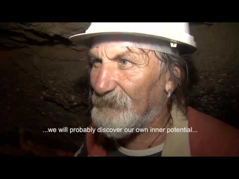 Mystery of the Bosnian Pyramids - Trailer for New Documentary
