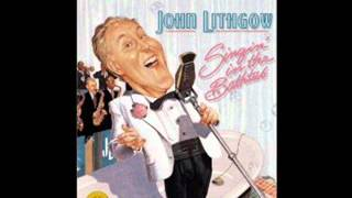John Lithgow - Everybody Eats When They Come to My House