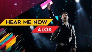 download musica Hear Me Now - Alok - Villa Goiânia 2017 Ao Vivo