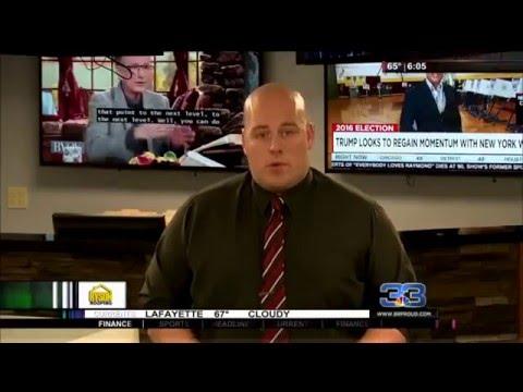 FEMA Disaster Recovery