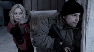 30 Days of Night (2007) - Official Trailer