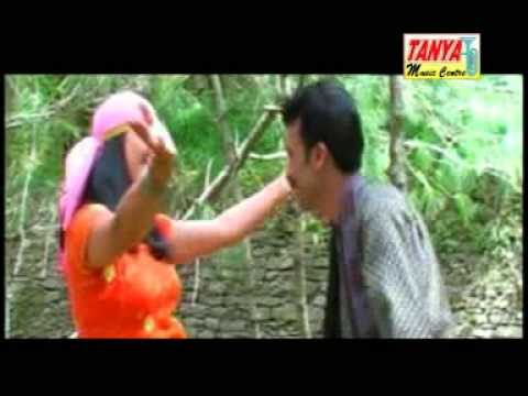 Himachali Songs, Pahari Songs, Pahari Album, Kullvi Natti video