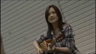 YUI Street live at ??