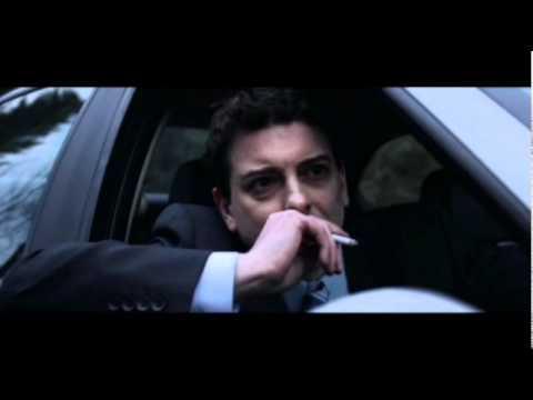 Watch Little Deaths (2011) Online Free Putlocker