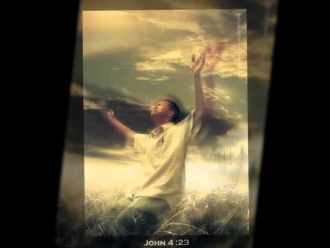 Mezmur ID music by Mesgana Ezemiralehu