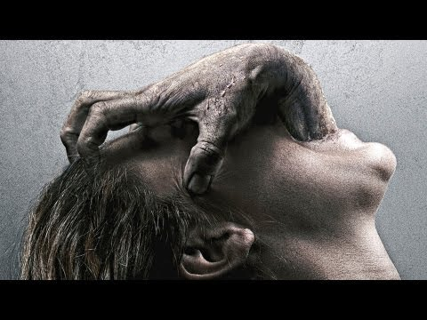 Possession Trailer German Deutsch 2012 Hd Official video
